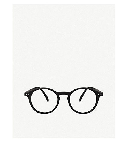 SEE CONCEPT LetmeSee reading glasses +1.50