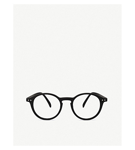 IZIPIZI LetmeSee reading glasses +2.00