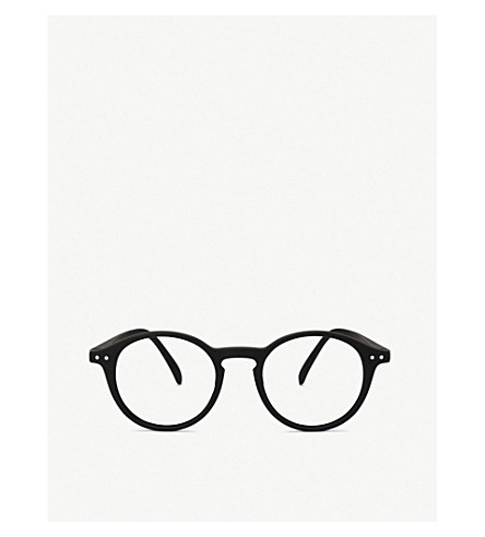 IZIPIZI LetmeSee reading glasses +2.50