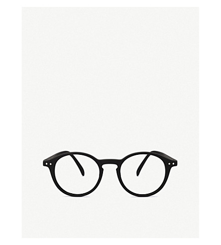 izipizi letmesee reading glasses 1 00 selfridges