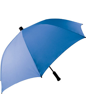 LEXON Run umbrella