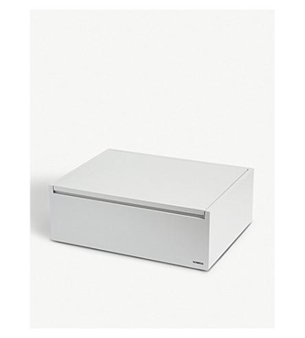 NOMESS Balsabox Personal Mini box 25cm