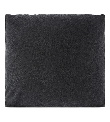 OYUNA Cashmere cushion cover 44cm