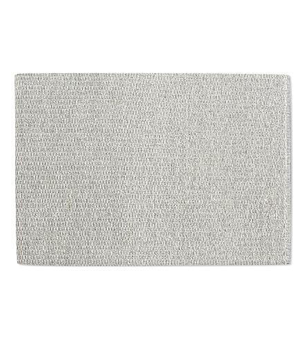 LAPUAN KANKURIT Meri linen terry bath towel 150cm
