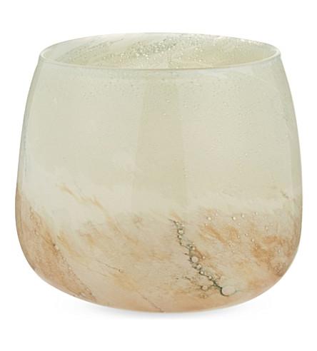 ABIGAIL AHERN Harper vase large 26cm