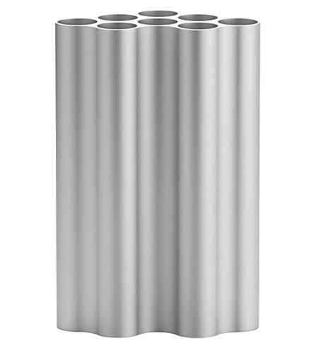 VITRA Nuage large vase