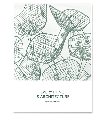 VITRA Quote posters architecture