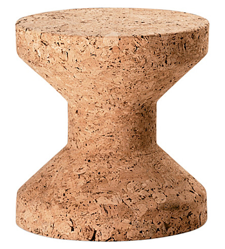 VITRA 软木家庭粪便模型 a