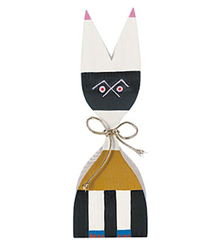 VITRA Wooden doll no9