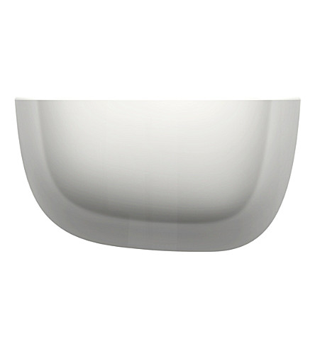 VITRA Bouroullec small corniche shelf