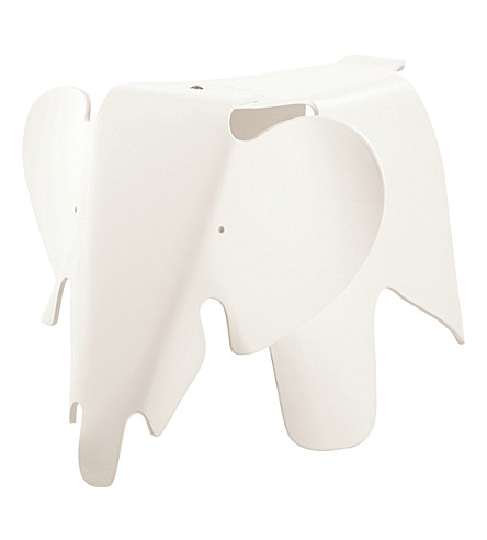 VITRA Eames decorative elephant