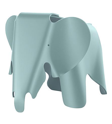 VITRA Eames decorative elephant 21cm