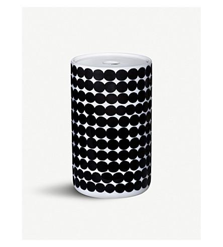 MARIMEKKO Rasymetto storage jar 19cm