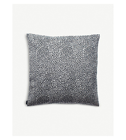 MARIMEKKO Pirput Parput cotton pillowcase 50x50cm