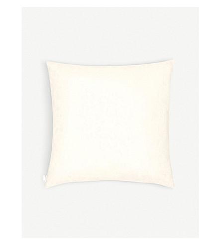 MARIMEKKO Inner microfibre cushion 50x50cm