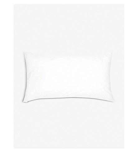 MARIMEKKO Inner microfibre cushion 40x60cm