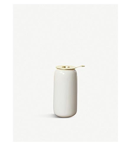 MARIMEKKO Liekki candle holder 15cm