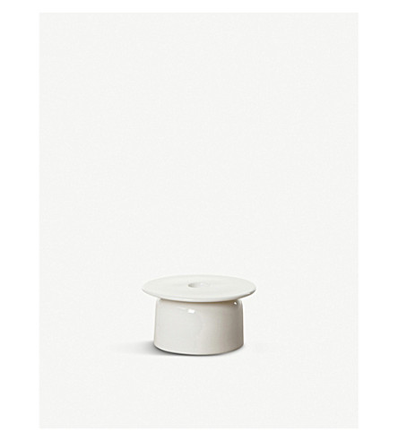 MARIMEKKO Oiva candle holder 6cm