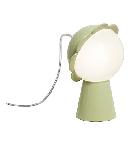 QEEBOO Daisy table lamp