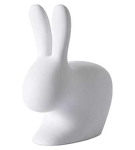 QEEBOO Rabbit baby LED lamp