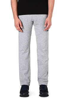 GIVENCHY Panelled jogging bottoms