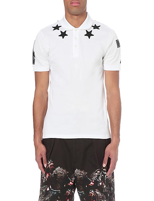 Images of givenchy t shirts men givenchy rottweiler men for Givenchy outlet online