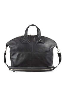 GIVENCHY Nightingale bag
