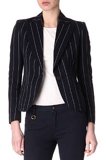 RALPH LAUREN Monika jacket