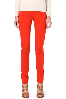 RALPH LAUREN Mercer trousers