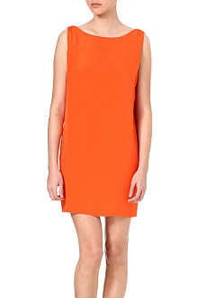RALPH LAUREN Shellie dress