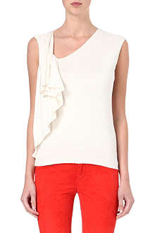 RALPH LAUREN Robin top