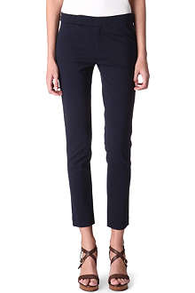 RALPH LAUREN Raquel tailored trousers