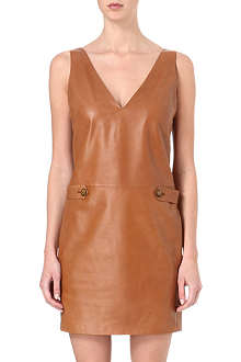 RALPH LAUREN Moore dress