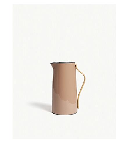 STELTON Emma vacuum coffee jug