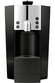 STARBUCKS Starbucks Verismo 600 in black
