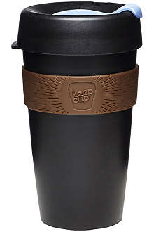 KEEPCUP Diablo reusable coffee cup large 454ml