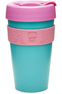 KEEPCUP Giver reusable coffee cup large 454ml