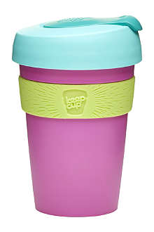 KEEPCUP Instigator reusable coffee cup six 177ml