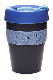 KEEPCUP Protector reusable coffee cup medium 340ml