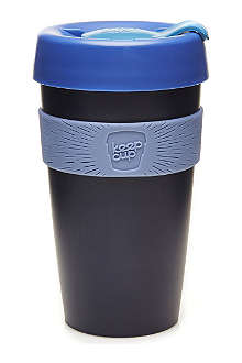 KEEPCUP Protector reusable coffee cup large 454ml