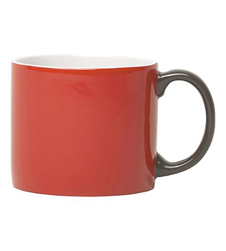 JANSEN My Mug espresso cup