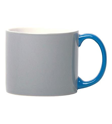 JANSEN 我的杯咖啡杯
