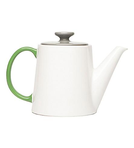 JANSEN My Teapot