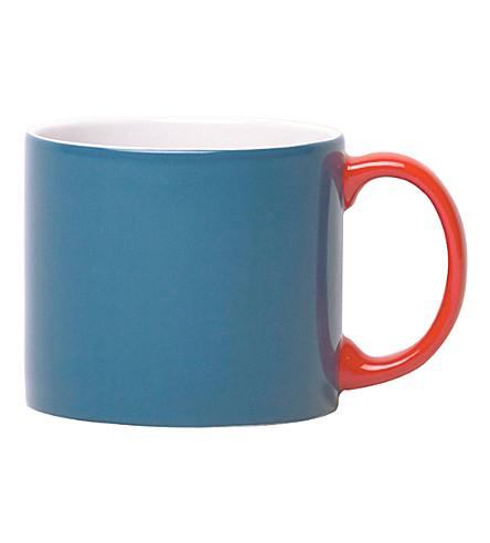 JANSEN Extra-large My Mug