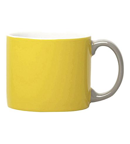 JANSEN 超大我的杯子