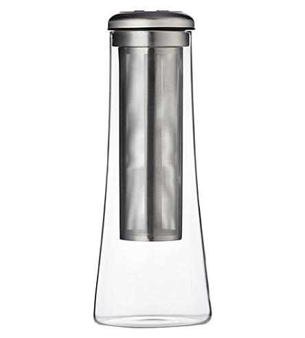 BARISTA & CO Cold brew carafe 800ml