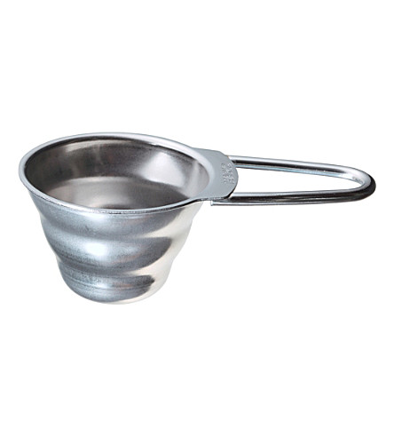 HARIO Coffee measuring scoop