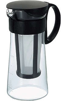 HARIO Cold Brew small coffee maker 600ml