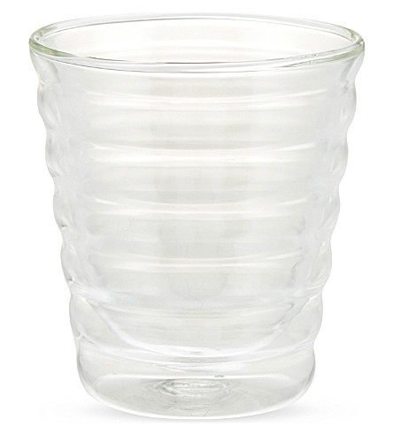 HARIO V60 coffee glass 300ml