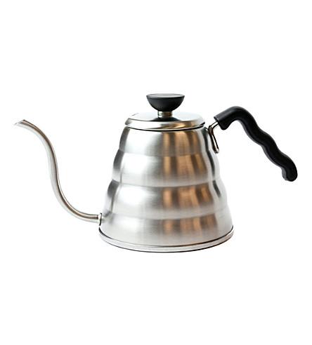HARIO V60 Buono Pouring Kettle 1.2L